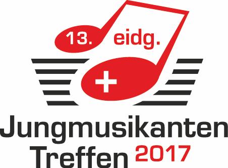 Eidg. Jungmusikantentreffen 2017